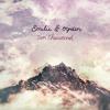 Emilie & Ogden - Ten Thousand