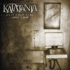 Katatonia - Teargas (From Last Fair Deal Gone Down )