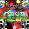 Dee J ShaRkWavE - Balik KamPunG - SudirMan(HardStyle DisCo MiXxx)