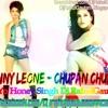 Sunny Leone - Chupan Chupai - Yo Yo Honey Singh Dj Remix Rahul Gautam 2015