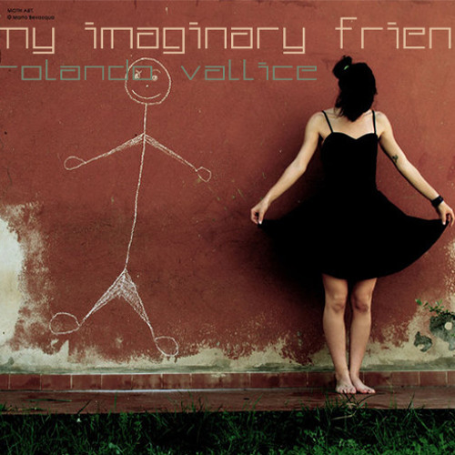 My Imaginary Friend (Preview)