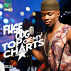 Fuse ODG - Top Of My Charts (Steve Smart Radio Edit)