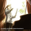 "(MIDI) Theme from Fullmetal Alchemist; Brotherhood, ""Postlude"""