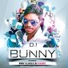 AMMALA GANA AMMAVU 2015 NEW SONG BONALU SPL  MIX BY DJ BUNNY @ 9700314488 & 7396258584 @