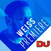 PREMIERE: Weiss 'Man Gone'