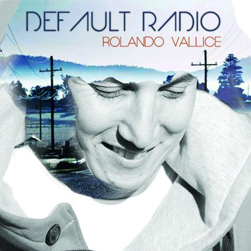 DEFAULT RADIO PODCAST 3