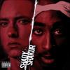 Eminem X 2pac X Hopsin - Fuck The World