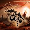 Last Phoenix - Warrior_Sample_Keyboard