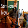 Hozier | Someone New (Cover)