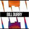 COMBO! - Bill Durry mp3