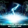 Electroman Adventure v2