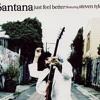 Santana - Just feel better (Instrument cover)