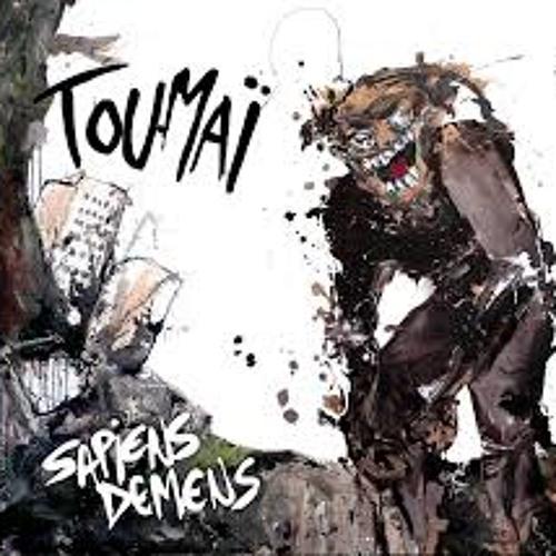Toumai - Petit Punk En Ut#m