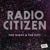 04 - Radio Citizen - Peace SNIPPET