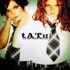t.a.T.u - All The Things She Said (Lamure DNB Remix)