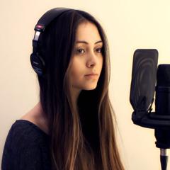 Grand Piano - Nicki Minaj (cover by Jasmine Thompson)
