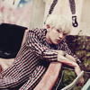 150715 Chanyeol Logo song  @ Lee Gook Joo's Young Street
