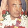 Bhakti Swarupa Damodar Sw Various - Prabhupada's Movement