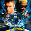 Double Team (1997) Soundtrack Medley - Gary Chang