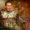 Nessum dorma - Turandot / Giacomo Puccini