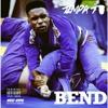 Tempa T - Bend (DJ Cameo 1Xtra RIP)