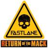 Fastlane Vs Mark Morrison - Return Of The Mack