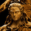 [L4M] Pavelli & Divine Chants Of Shiva - Shiv Tandav Stotram