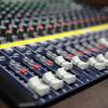 Hang-verseny? Hangalapú technológiák a kiválasztásban