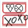 XOXO - exo