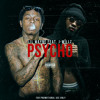 Lil Wayne - Pshycho Feat. J -Willz