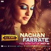 Nachan Farrate Song - Fiimp .Com .