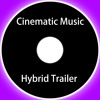 Epic Cinematic Hybrid Trailer - Royalty Free Music