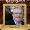 Dave Regis 7 Sins of Mediocrity