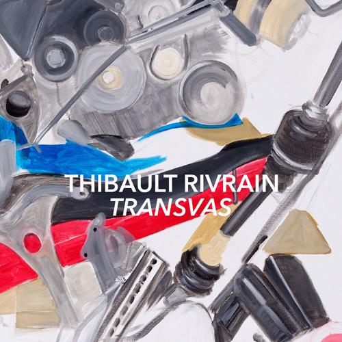 Transvas (FULL LENGTH MIX)