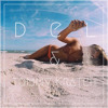 Work Drugs - Minor Flaws (Del & Tommy Kratch Remix)