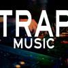Zvika Brand, MC Chubik - Potahat Tik (Remix)