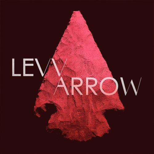 Arrow (Super Duper Remix)