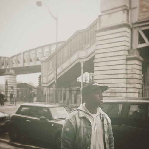 DJ Shimza - Djoon Podcast by Djoon on SoundCloud - Hear the