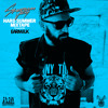 Sharam Jey's HARD Summer Mixtape [EARMILK Exclusive]