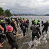 Is Triathlon Dying?