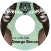 George Benson - Give Me The Night (Aruera Edit)Free DWNLD