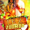 Le Z - Zoomba mp3