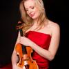 J. S. Bach - Chaconne