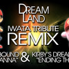 Dreamland - A Tribute To Satoru Iwata (Orchestra Remix Medley)