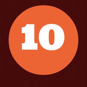 10 kérdés a karrieredről