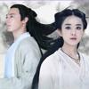 Annual ring Zhang Bicheng 张碧晨 - 年轮