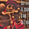 Go 2 Work  - Bos Trump ft Shadi & KMG