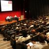 BBC Africa Debate - Has Africa Outgrown Development Aid?