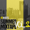 Summer Bhangra Mixtape Vol. 2 [Free Download]
