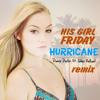 Danny Darko - Hurricane (His Girl Friday Remix)
